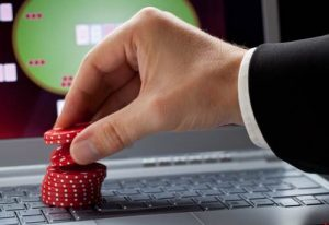 online gaming companies london