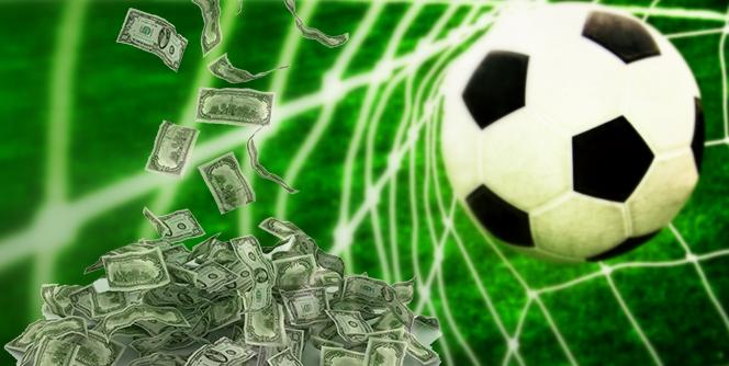 Football House Betting